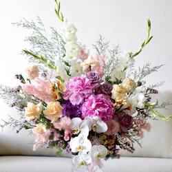 Glasshouse Florist 📱Easy order: +62821-8183-1182 (WA) 🌎 Online catalogue: https://glasshouseflorist.com ✉️ Email enquiries: info@glasshouseflorist.com 🔗 For easy links, please see our Bio!  #vasearrangement #florist #jakarta #flowers