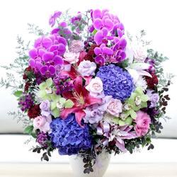 Glasshouse Florist 📱Easy order: +62821-8183-1182 (WA) 🌎 Online catalogue: https://glasshouseflorist.com ✉️ Email enquiries: info@glasshouseflorist.com 🔗 For easy links, please see our Bio!