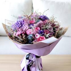 Glasshouse Florist 📱Easy order: +62821-8183-1182 (WA) 🌎 Online catalogue: https://glasshouseflorist.com ✉️ Email enquiries: info@glasshouseflorist.com 🔗 For easy links, please see our Bio!  #bouquet #florist #jakarta #flowers